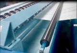 آليّة يشقّ عمليّة قطع ويعيد آلة لأنّ [سبونلس] [نونووفن] بناء