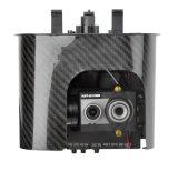 Civil Premium Uav Drone Industrial inteligente com duas câmaras de lente para a missão de dia e noite