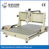 Cnc-Fräser-Holzbearbeitung-Maschinerie CNC-hölzerne schnitzende Maschine
