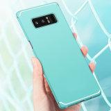 Случай покрывает примечание 8 галактики Samsung аргументы за телефона PC