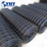 Hot Sale soudés en acier galvanisé maille de la Chine de la fabrication d'approvisionnement en PVC