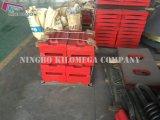 Barra nova do sopro para o triturador de impato 1315 (tipo de SBM) com Cr26