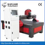 木工業CNCルーターによって結合される木働く機械装置