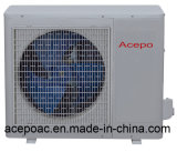Alta eficiência tipo montada na parede do Condicionador de Ar