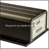 Quality Assuranced Intelligent Curtis Controlador de Motor DC 1205m-6b403 60V/72V-400A