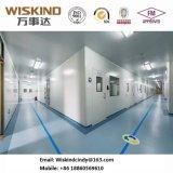 Painel do quarto desinfetado de Wiskind 980 com a alta qualidade para médico