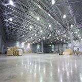 極度の明るい100W LED産業高い湾ライト