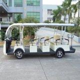 بيع بالجملة 14 شخص عربة كهربائيّة ([لت-س14])