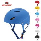 도매 형식 스케이트보드 지능적인 헬멧 아BS EPS 아이 헬멧