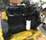 トラックのコーチバスのためのL315 30 231kw/2200rpm本物のCumminsのディーゼル機関