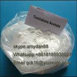 Acetato de Trestolone del polvo de los esteroides (MENT) CAS: 6157-87-5