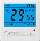 Цена по прейскуранту завода-изготовителя для термостата комнаты LCD LCD