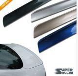 Carro de alta qualidade lábio Raal Deflector de pára-choques