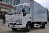 5t Isuzu 소형 트럭 또는 경트럭