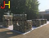 Form-Wand aufblasbarer Paintball Bunker L-Form und T für Verkauf