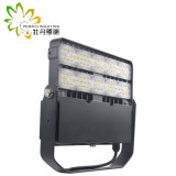180-190lm/W SMD 투광램프를 가진 높은 광합성 효율성 100W LED 플러드 빛