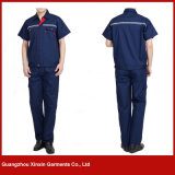 工場卸し売り安い安全衣服の衣服(W238)