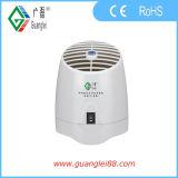 Purificador lindo del ozono del difusor de la fragancia (GL-2100)