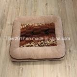 صغيرة كلب جرو سرير حصيرة فراش قطع [سفا بد] محبوب منتوجات