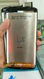 Новый мобильный телефон ЖК-дисплей в сборе для Blu Studio X8 HD S530