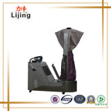 洗濯のためのLijing産業Iroingの装置