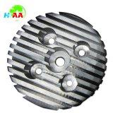 Hoher Komprimierung-Aluminiumzylinderkopf für Motor-Ersatzteile