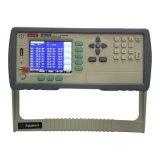 温度のデータロギングのテスターGPS (AT4524)