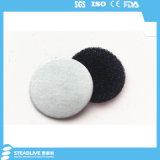 Colostomy袋の円形カーボンフィルター