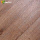 6 '' *36 '' مضادّة تجاريّة خشبيّة عميق يزيّن [بفك] فينيل أرضية لوح