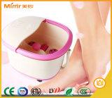 Massager mm-8859 della STAZIONE TERMALE del piede del Massager del piede