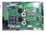 Dispensador de combustível ao Auditor Electronica (LT-série C)