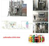 Getränkemischer, Kolabaum-Mischmaschine