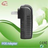 100-240 В переменного тока коммутации Ethernet Poe инжектор питания адаптера 24V 1A