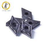 炭化タングステンの金属の働く切削工具