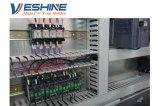 Automático de agua de alta calidad de la máquina de soplado de plástico