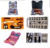 Los conjuntos de herramientas
