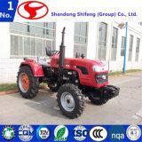Tractor Tractor agrícola / Mini / equipamiento agrícola o rueda de Tractor Parts o rueda de tractor Tractor agrícola/ruedas/Ruedas/Tractor Tractor Caminar/Tractor de orugas