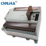 Controlador Lógico Programable Lm3104