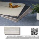 Matériau de construction mur de ciment Matt porcelaine et de tuiles de plancher (VR45D9507, 450x900mm)