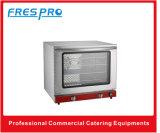 сверхмощная печь конвекции Countertop 66L для кухни и гостиницы