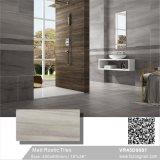Цементных строительных материалов Мэтт фарфоровые стены и пол плитки (VR45D9081, 450X900мм)