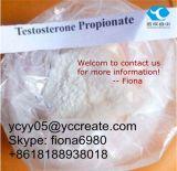 Anti estriolo 50-27-1 degli estrogeni per il trattamento della polvere degli steroidi di sclerosi a placche
