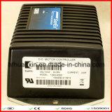 Curtis 속도 PMC 1244-6661 골프 카트를 위한 48V/80V-600A DC Sepex 모터 관제사