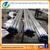 IMC 중국에서 직류 전기를 통한 강철 도관 공급자