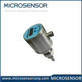 Interruptor de flujo inteligente hecho salir relais (MPM500A)