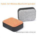De Draadloze Spreker Bluetooth van de stof T3