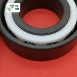Высокая точность Si3n4 Zro2 Hybrid керамические подшипник 6010