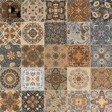 300*300mmのバルコニーのための陶磁器の装飾のタイル