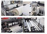 W 커트를 위한 기계를 만드는 Zhengxin 상표 비 길쌈된 부대