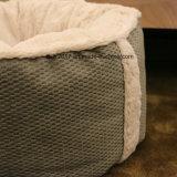 ペット製品ペット供給小さい犬猫のソファーベッド猫の製品
